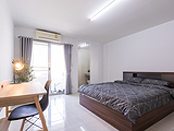 ToeyPlace - Apartments for Rent in Rama 3 Road Rama 3 Road