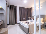 Vasan Mansion - Apartments for Rent in Bangkok Bangkok