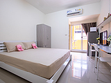 TU Mansion - Apartments for Rent in Pathumthani Pathumthani