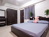 TinChakkarin Apartment - Ratchadaphisek Road Short Term Rental