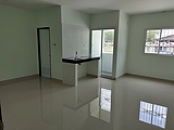 Baanmai 32 - Apartments for Rent in Jungle Water Park Jungle Water Park