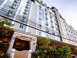 I-INN - Apartments for Rent in Chiang Mai Chiang Mai