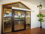 HERMES PLACE - Apartments for Rent in Chiang Mai Chiang Mai