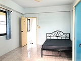 BJ Mansion Ladlumkaew - Apartments for Rent in Lat Lum Kaeo Pathumthani Lat Lum Kaeo Pathumthani